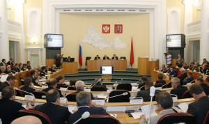 В Оренбуржье создают комитет по профилактике коррупционных правонарушений