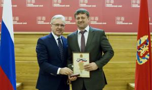 Лучшего муниципального служащего и лучшую местную администрацию выберут в Красноярском крае