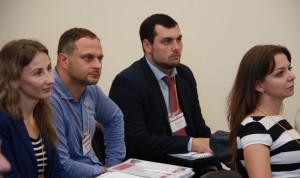 Петербург продолжает повышать управленческий потенциал кадрового резерва