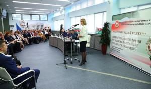 В Казани в пятый раз выбирают лучшего госслужащего республики