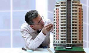 Минстрой сформирует резерв главных архитекторов для регионов