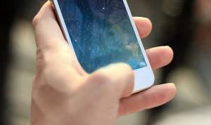 СМИ: Для госслужащих могут создать отдельную сотовую сеть