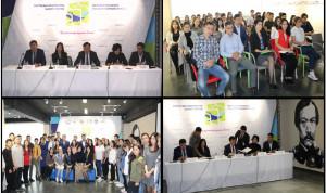 Школу государственной службы открыли в столице Казахстана