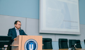 Институт наставничества появится в Иркутске