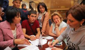 Большой семейный фестиваль «Под крылом Петербурга» пройдет в Политехническом университете