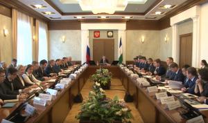 СМИ: Чиновникам Башкирии запретили употреблять слово «невозможно»