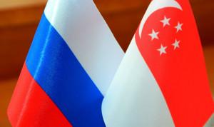 Минтруд России и министерство трудовых ресурсов Сингапура договорились о сотрудничестве