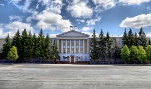 В Курганской области сформируют губернаторский резерв