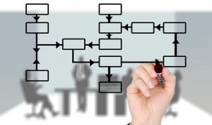 Законопроект о совершенствовании механизма ротации госслужащих принят Госдумой