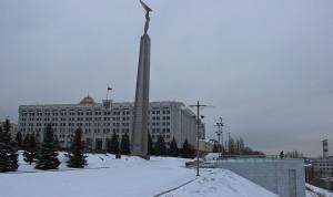 Кадровики Самарской области обсудили итоги и перспективы работы