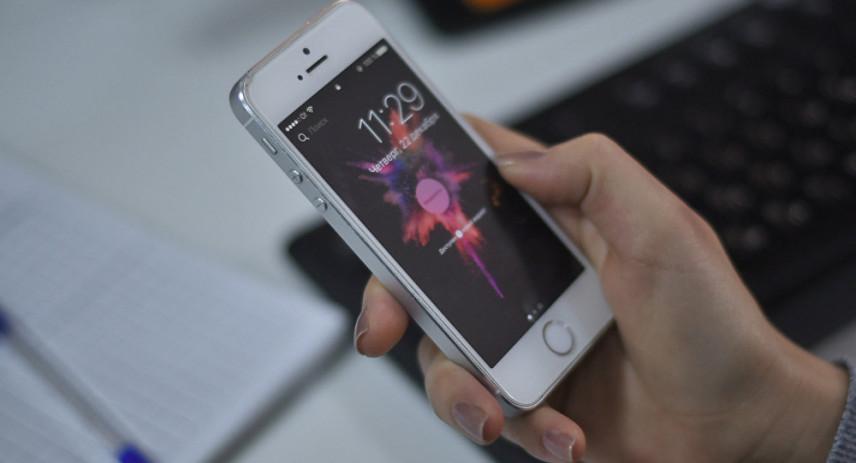 Госслужащих Узбекистана переведут на государственную мобильную связь