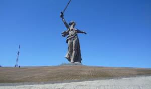 Кадровый резерв Волгограда выберут по-новому