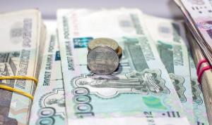 Зарплаты бюджетников федеральных учреждений проиндексируют осенью 2019 года