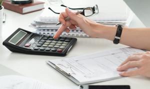 Утверждены Единые рекомендации по зарплате бюджетников на 2019 год