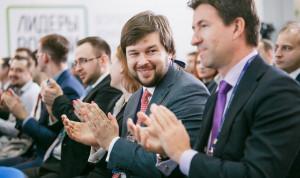 Почти 70% победителей «Лидеров России» заняли высокие посты в госструктурах и бизнесе