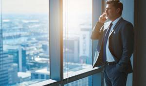 Руководить госкорпорациями могут поручить опытным госслужащим
