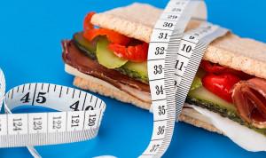 Самарские госслужащие садятся на диету