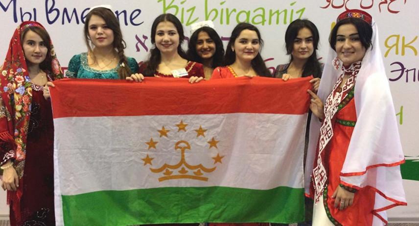 В Таджикистане на смену госслужащим-пенсионерам придут 300 молодых специалистов