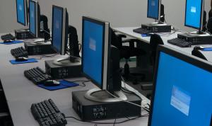 Госслужащие Приморья готовятся к переходу на отечественный софт