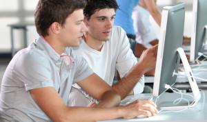Алтайский край стал частью  проекта  «Кадры будущего для регионов»