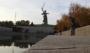 В Волгограде сформировали резерв управленческих кадров