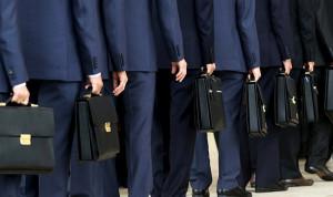 СМИ: Президент предложил изменить систему присвоения классных чинов госслужащим