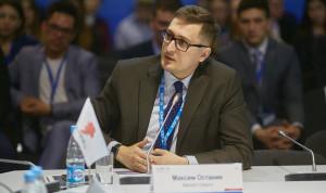 Заявки в губернаторский резерв Красноярского края подали более 500 управленцев
