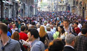 Росстат назвал регионы с самым высоким уровнем занятости населения