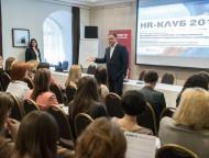 HR-клуб-2019: тренды ипрактики