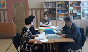 В Тульской области определили лучших муниципальных служащих