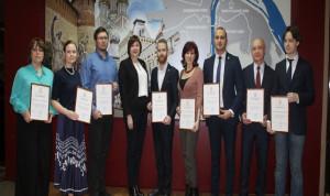 Кадровый резерв главы Нижнего Новгорода пополнился новыми управленцами