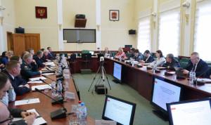 Конкурс «Лучший государственный гражданский служащий» объявлен в Калининградской области