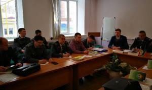 В Татарстане подведомственные учреждения госорганов обяжут предотвращать конфликт интересов