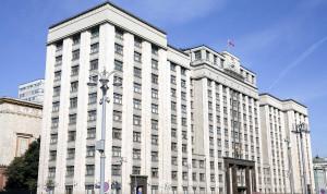 Российским муниципальным депутатам хотят разрешить не отчитываться о доходах