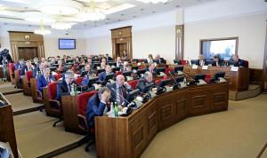 В Ставропольском крае предложено снизить количество финансовых нарушений с помощью обучения