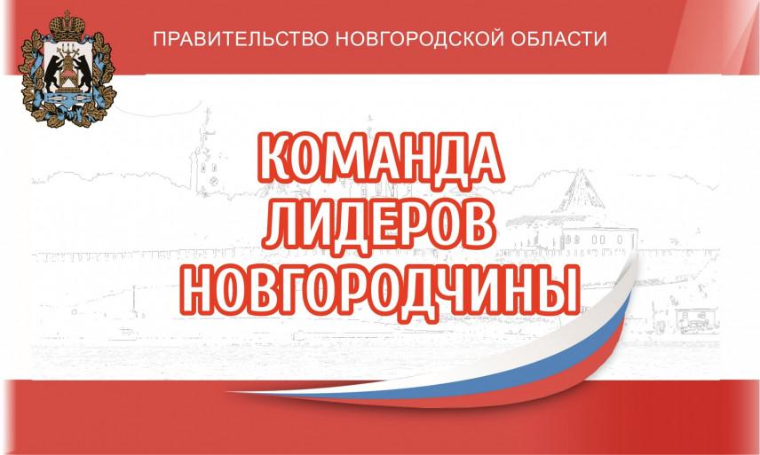 Лидеров Новгородчины выберут во второй раз