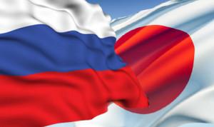 В российской столице встретятся губернаторы России и Японии