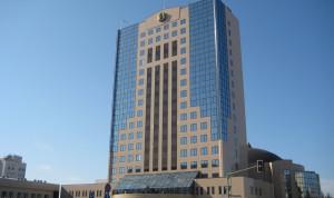 Госслужащие Казахстана получают двудипломное образование