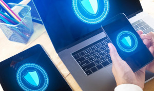 СМИ: Минтруд поддержал идею проводить в госорганах и на предприятиях лекции по кибербезопасности