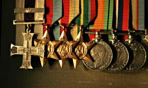 На Сахалине чиновников обязали согласовывать получение наград