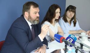 Нижегородская область поделится опытом «Команды правительства»