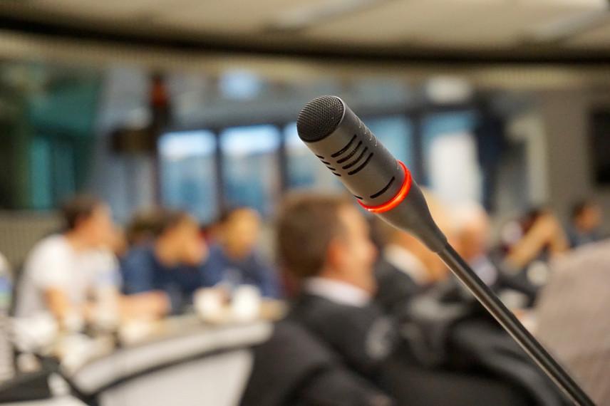 ВНИИ труда провел первый семинар с представителями Минтруда Государства Палестина