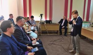 «Команда правительства Нижегородской области» запустила цикл лекций для госслужащих