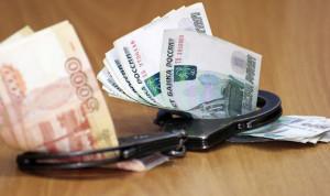 В Казахстане предлагают отказаться от УДО для осужденных за коррупцию чиновников