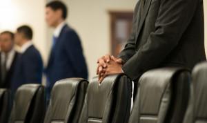 Минтруд разработал поправки в Федеральный закон о госслужбе