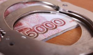 В России готовится механизм изъятия у чиновников имущества и средств со счетов