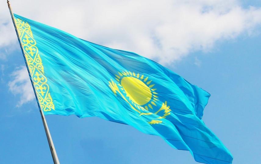 В Казахстане за коррупцию подчинённых ответят руководители