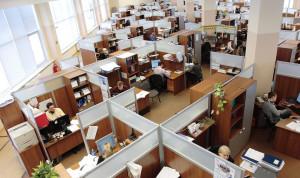 ВЦИОМ: Почти половина россиян не хочет работать 4 дня в неделю
