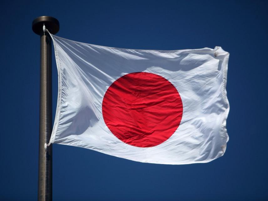 В Японии на госслужбе женщин будет больше