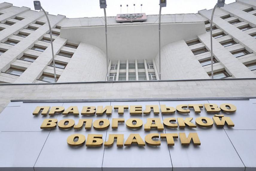 В Вологодской области выбирают победителей проекта «Шаг во власти!»